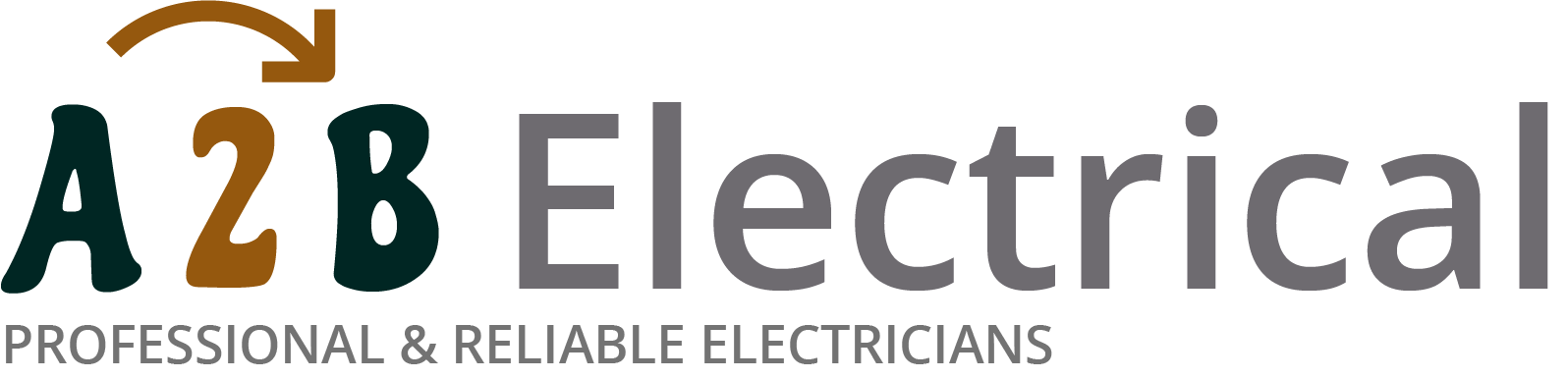 If you have electrical wiring problems in Eastcote, we can provide an electrician to have a look for you.